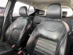 Nissan Kicks 1.6 SL CVT 2017