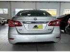 Nissan Sentra 2.0 SL 2016