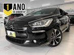 Citroën DS5 1.6 THP BE CHIC 2015