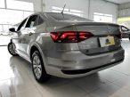 Volkswagen Virtus 1.0 COMFORTLINE TSI 2020