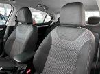 Citroën C4 Lounge 1.6 ORIGINE THP 2018