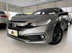 Honda Civic 1.5 TOURING  2020