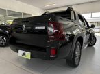 Renault Duster Oroch 2.0 DYNAMIQUE  2020
