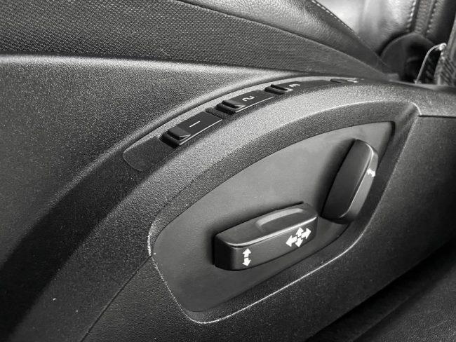 Volvo V40 T5 Cross Country AWD 2014