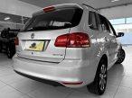 Volkswagen SpaceFox 1.6 I-MOTION TRENDLINE  2018