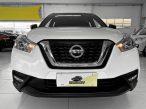 Nissan Kicks SV CVT 2019