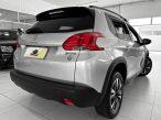 Peugeot 2008 1.6 GRIFFE 2020