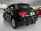 Audi A1 1.4 TFSI  2015